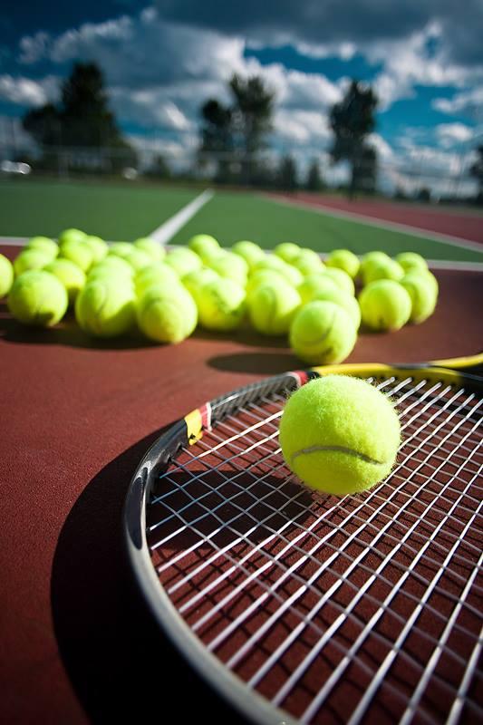 Държавно лично първенство по тенис за юноши и девойки до 16 г.